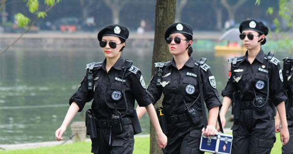 Hangzhou gears up to host G20 Summit
