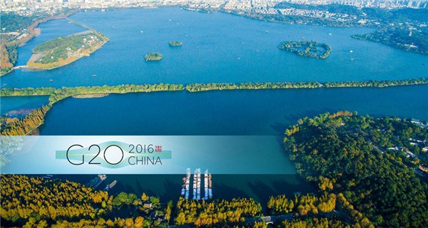Hangzhou will add charm to G20 summit