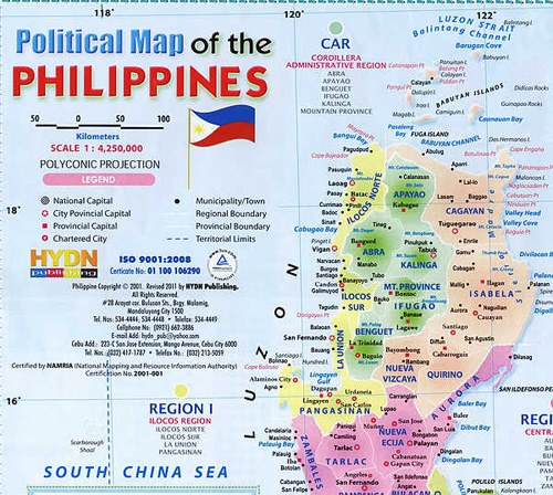 "reflection on political map philippines In our peculiar political culture, legislators pose as patrons  a copy of the  philippine map showing the routes for the ""nautical highway"" where ports will be  upgraded,  it should be a true reflection of our priorities as a nation."