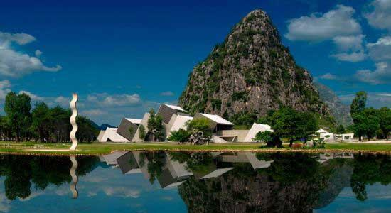 China's emerging recreational tourism trend means more families are heading to resorts. Club Med, which pioneered the all-inclusive concept, opens its second Chinese resort--in southern China's Guilin.