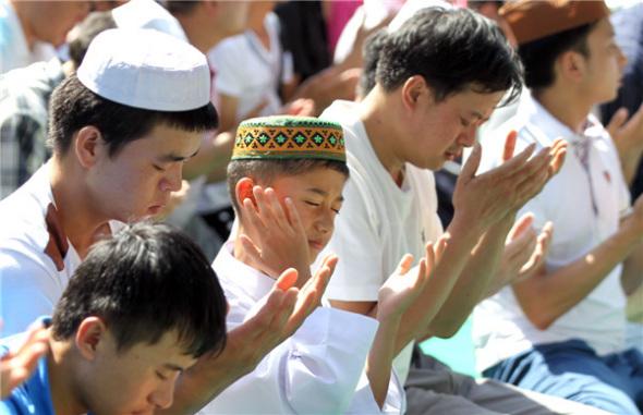 Amazing China Eid Al-Fitr Feast - U472P886T1D126766F12DT20140729164505  Photograph_98848 .jpg