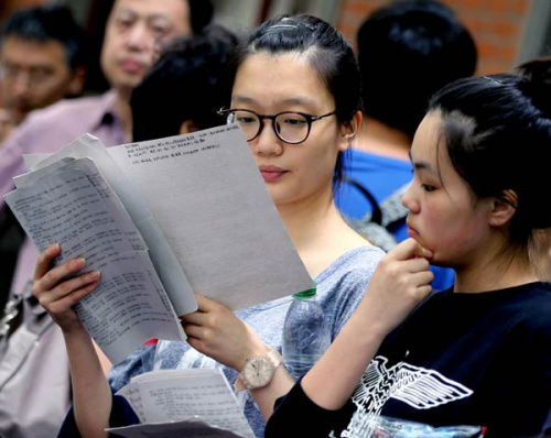 shanghai american school essay Shanghai american school academic profile the school community sas has enjoyed rapid growth in the past decade and today has two purpose-built, state-of-the.