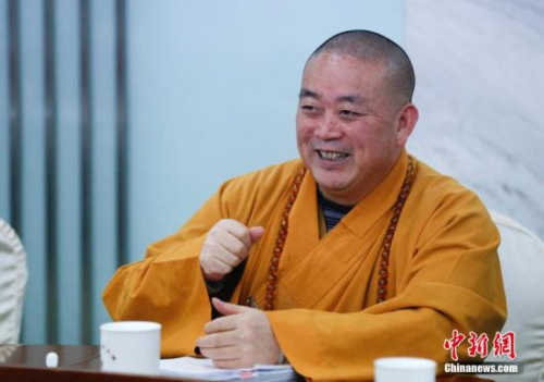 Image result for shaolin temple scandal