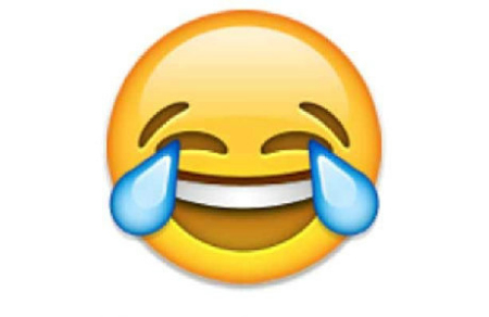 Emoji keyboard - Social Emoji - Android Apps on Google Play