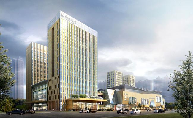 http://q.bstatic.com/images/hotel/max1024x768/749/74972561.jpg_china hotel recommendations | ecns.cn