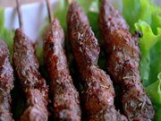Best Chinese mutton and lamb recipes