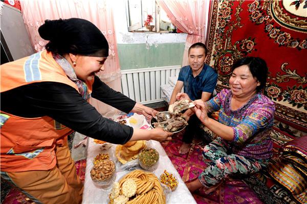 Wonderful China Eid Al-Fitr Feast - 201691384628  Image_422924 .jpg