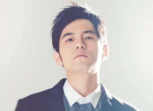 jay chou 24m followers, 35 following, 252 posts - see instagram photos and videos from jay chou (@jaychou.