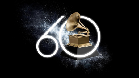 Everything you need to know about 2018 Grammy Awards