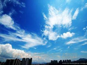 China eyes 80% good air quality by 2020 in regions