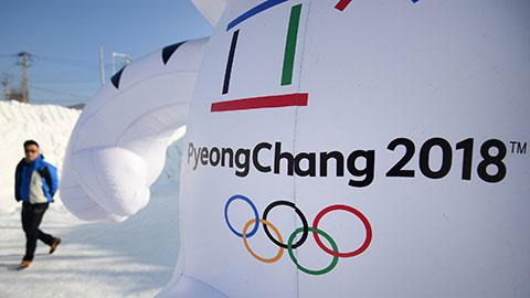 PyeongChang ready for Winter Olympics: POCOG president