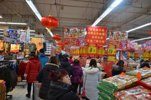 11 provinces spend over 5,000 yuan per year on social obligations in China