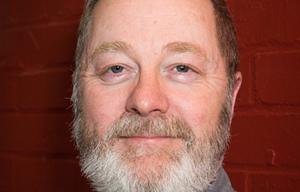 Chris Rowley, professor at Kellogg College, University of Oxford