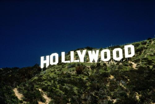 Hollywood gets wakeup call from China's box office