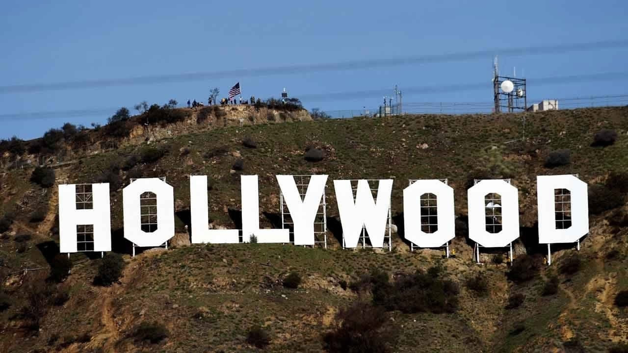 Hollywood exploring market with China's chart-topping metrics