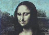 """蒙娜丽莎在微笑吗? 取决于ä½çš""""感受:学ä¹"""