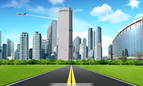 中国的城市已经采取行动应对健康挑战