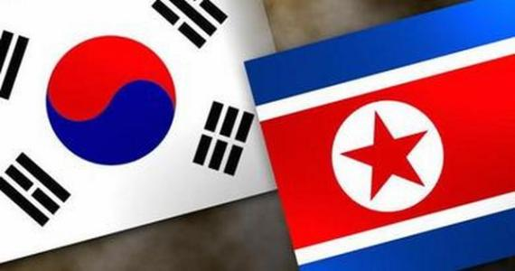 Top nuke envoys of S Korea, Japan hold talks ahead of inter-Korean summit