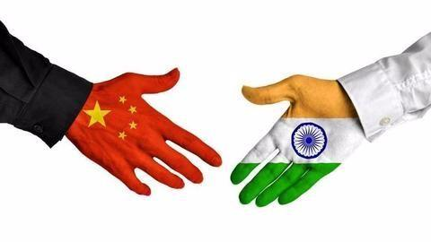 Chinese, Indian leaders to meet