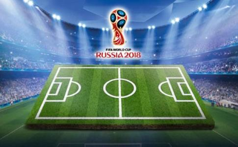 Ticket sales for Russia 2018 World Cup expected to be a great success