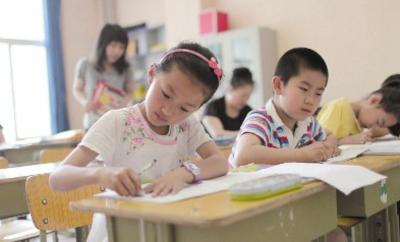 China tightens supervision over after-school programs