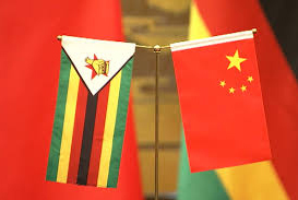 China-Mozambique ties showing fruitful results