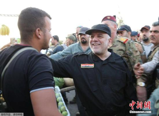 List of Shiite cleric Sadr leads Iraqi parliamentary polls in initial results