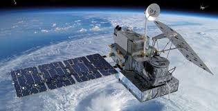 Satellites ready to relay legacy of recording Earth's climate