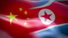 DPRK to learn from China's opening-up