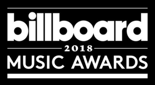 Tencent Video gets rights to stream 2018 Billboard Music Awards in China
