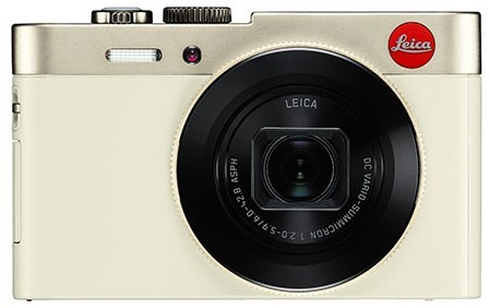 Leica seeks out younger customers - Headlines, features, photo and videos from ecns.cn|china|news|chinanews|ecns|cns