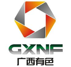 China state-owned non-ferrous metals group declared bankrupt