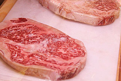 China lifts ban on U.S. beef imports