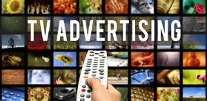 Internet TV brings new opportunities to programmatic advertising: study