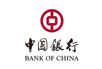 Bank of China promotes RBM business in Los Angeles