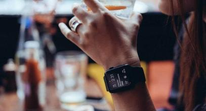 Google-backed Mobvoi to take on Apple watch
