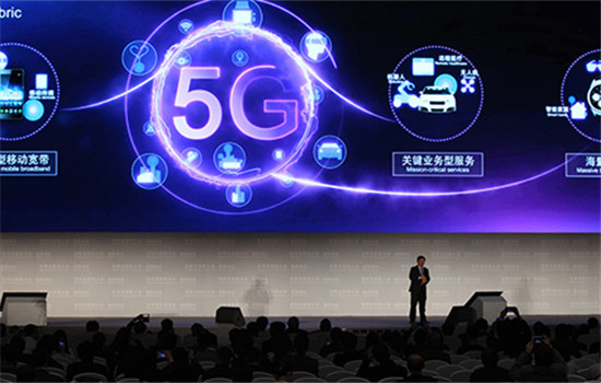 Alibaba coasts on Singles Day to tech pinnacle