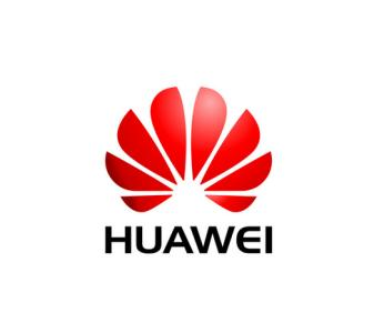 Huawei to invest five billion yuan in 5G R&D