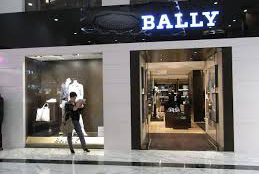 Shandong Ruyi furthers global dreams with Bally buy