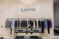 China's Fosun buys majority stake in French luxury brand Lanvin