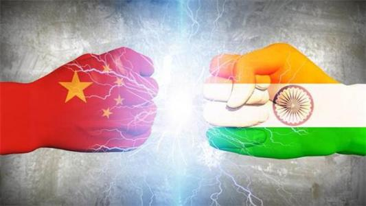 India launches probes against China