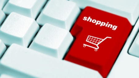 Overseas shopping sites fare badly in local test