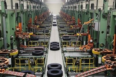 China defends manufacturing plan, pledges greater openness