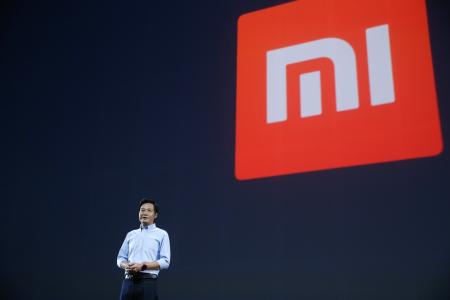 Xiaomi applies for IPO in Hong Kong with dual-class shareholding structure