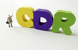 New rules pave way for launch of CDRs