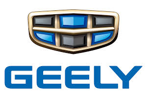 Geely eyes Volvo Cars public float