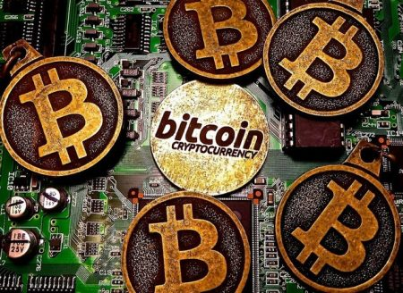 Bitcoin miners mull HK IPOs