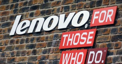 Lenovo denies on voting against preloading domestic operating systems: report