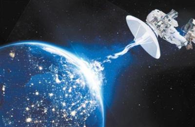今年将推出具有强大大脑的新卫星