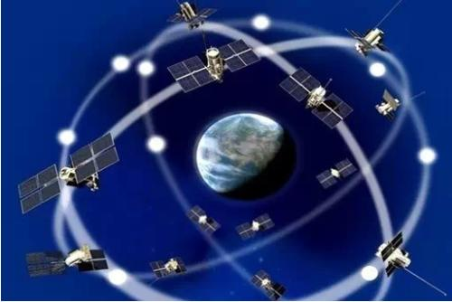 Beidou satellite system to serve Belt and Road this year
